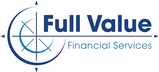 Full Value Financial Services